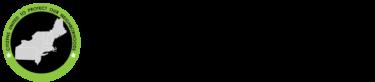 cupon logo 1
