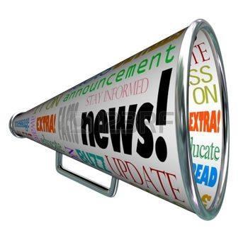 cupon news